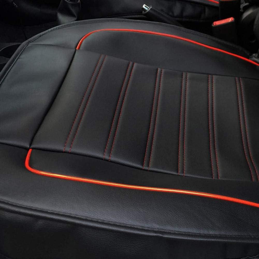 Coprisedili per Auto Walking Tiger Adatti per Stelvio Giulia Giulietta A6 Q3 Q5 Q7 f20 e30 e36 e46 e90 f30 e39 e60 f10 f11 x3 x6