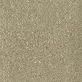 Kenxb|#Kenneth James 2622-30245 Dmitry Charcoal Mica Wallpaper,