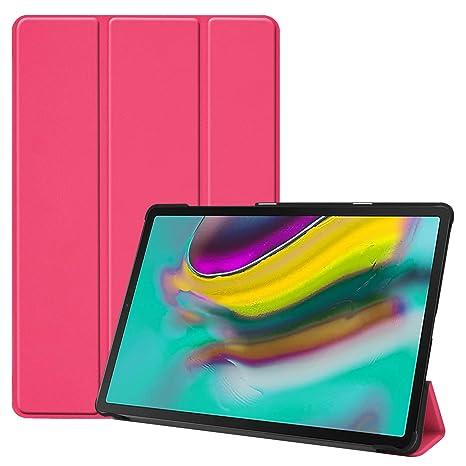 tablette samsung s5e coque