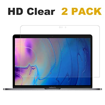 Amazon.com: Protector de pantalla universal para portátil ...