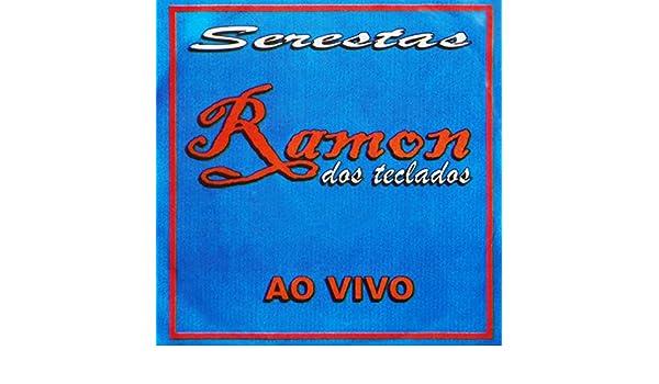 Um Sonho de Verão (Ao Vivo) by Ramon dos Teclados on Amazon Music - Amazon.com
