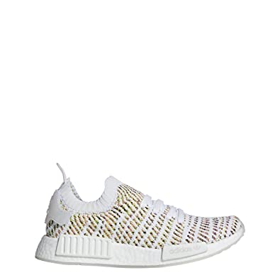 Amazon Com Adidas Originals Nmd R1 Stlt Primeknit Shoe Women S