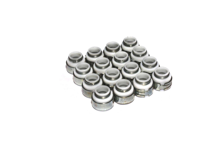 COMP Cams 512-16 3/8' Teflon Valve Seal with .500 Guide nobrandname