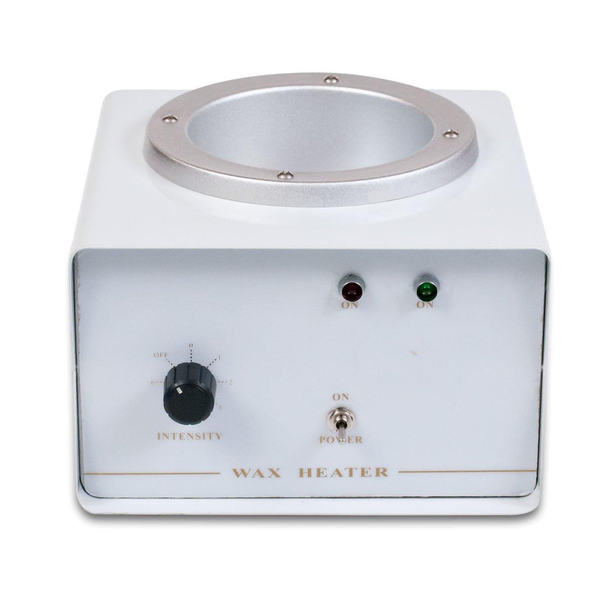 JMT Beauty Professional [Single Head] Wax Warmer
