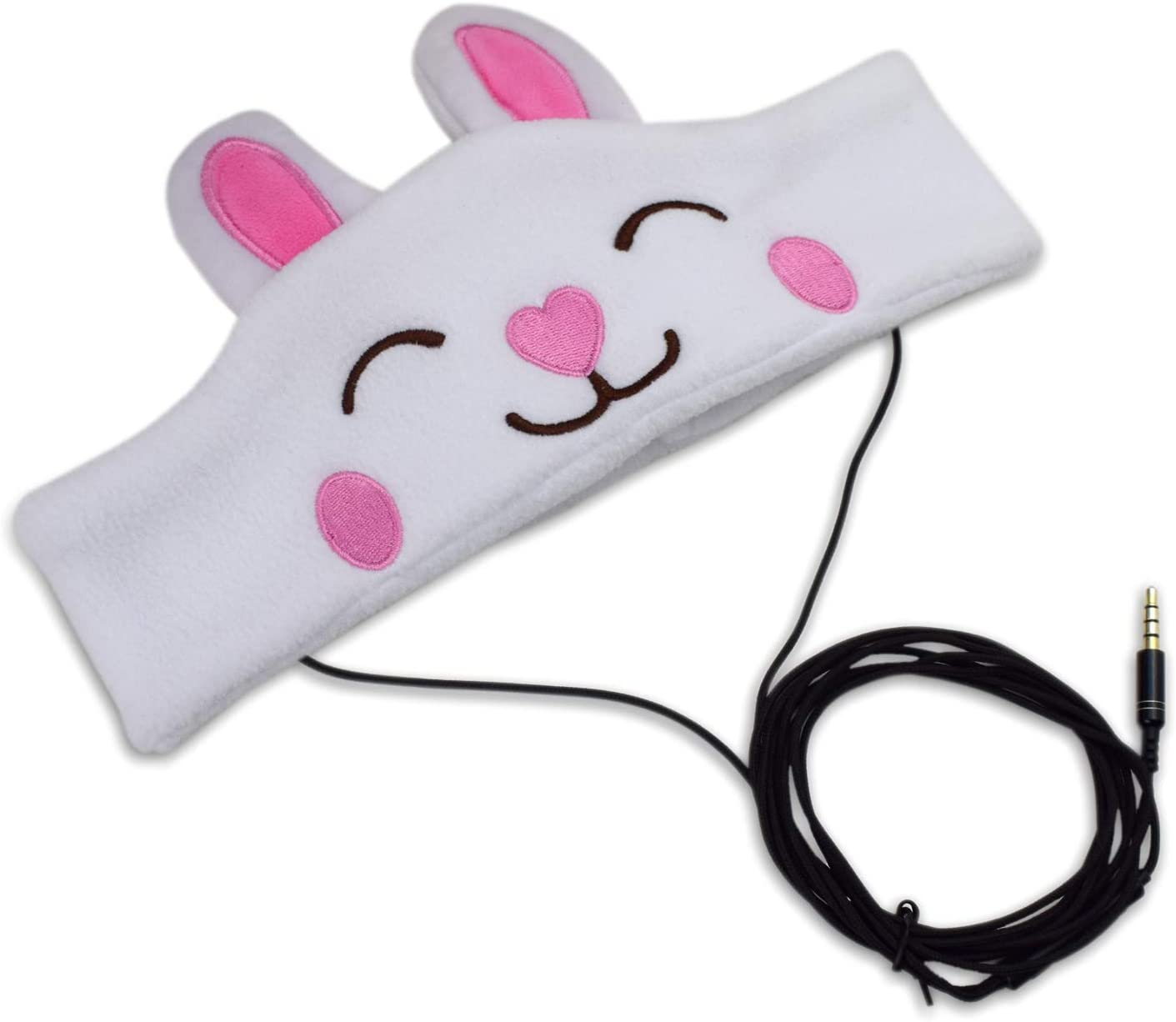 Contixo H1 Kids Headphones