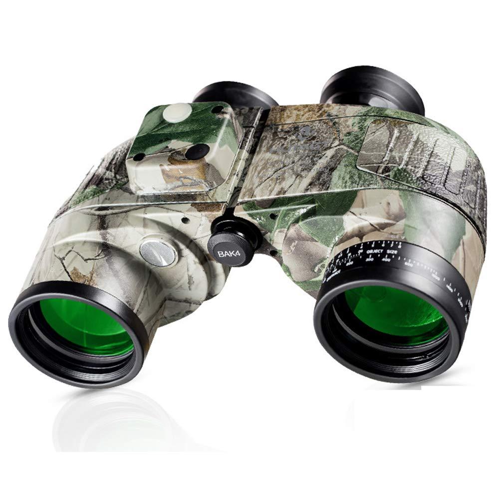 【初売り】 屋外双眼鏡 B07Q814182、窒素充填防水、FMC多層コーティング、HD、トラベル必須 B07Q814182, 富合町:e53a64cc --- agiven.com