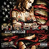 All American Nightmare (Deluxe Explicit Version) [Explicit]