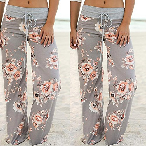 Pantaloni Comeon Gray Maniche Relaxed Donna 0486 Senza fwdxvqrw