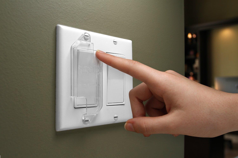 Lutron Caseta Wireless In Wall Smart Dimmer Switch