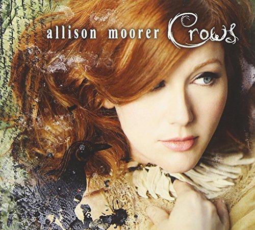 Allison Moorer - Crows - Zortam Music