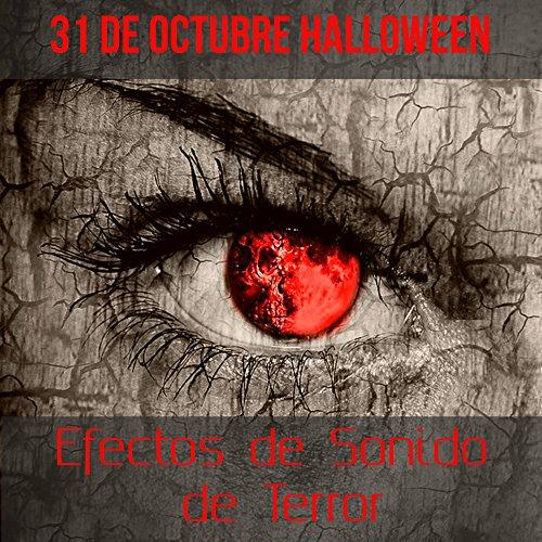 Terror En Halloween Bromas (31 de Octubre Halloween - Imágenes de Halloween Bromas de Miedo con Efectos de Sonido de)