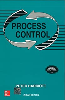 Process Control By K Krishnaswamy Ebook