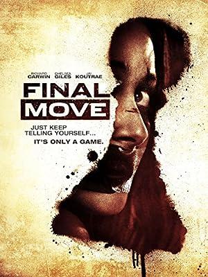 Final Move