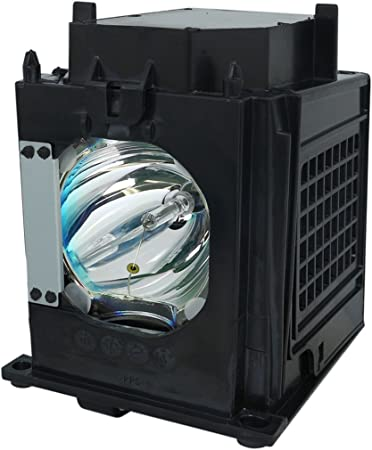 Bulb Only SpArc Platinum for Mitsubishi LVP-X100A Projector Lamp