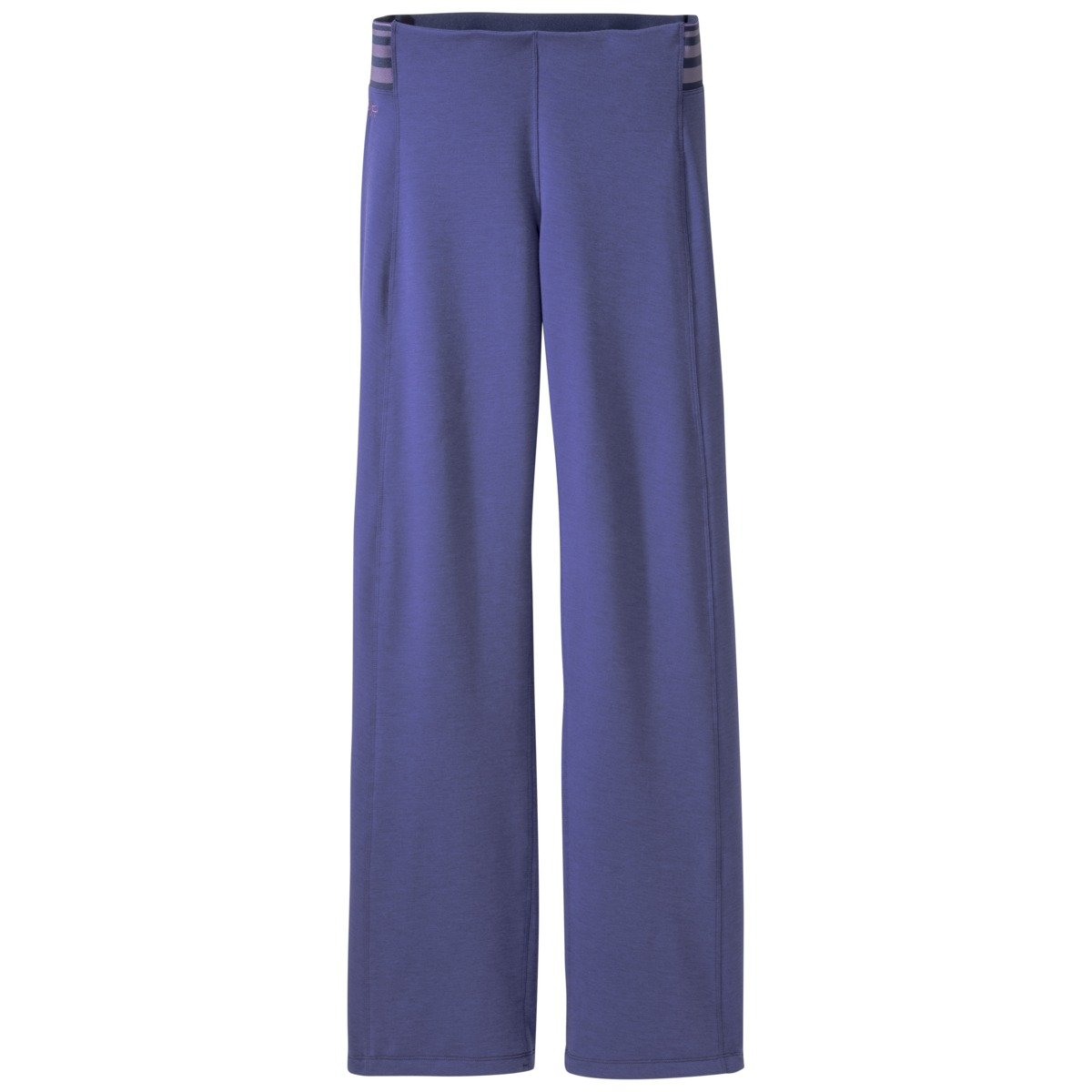 Outdoor Research Piezo Damens& 039;s Pants