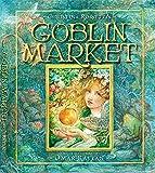 : Goblin Market