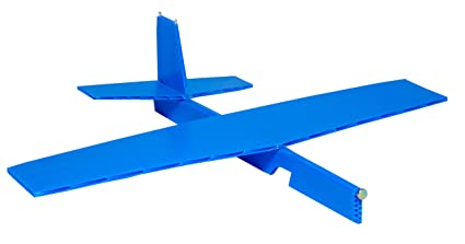 Buy Glider - Construction of Glider - Build Your OWN Glider