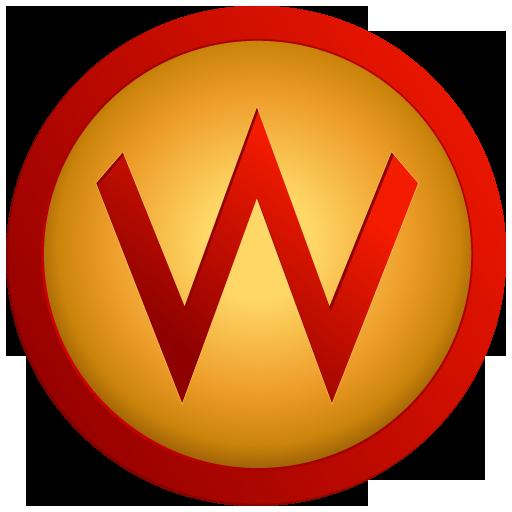 Mobisoft LLC WebGuard product image