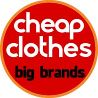 Cheap Clothing Shopping Outlets