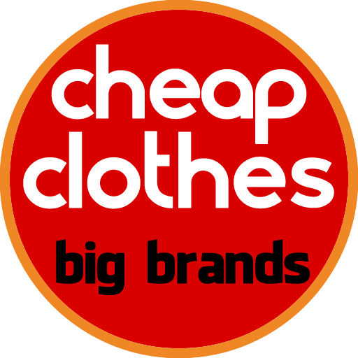 Cheap Clothing Shopping - Brands Uk Designer Cheap