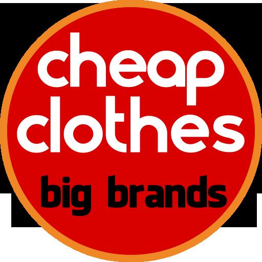 Cheap Clothing Shopping - Uk Shop Cheap