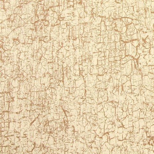 D/ÉCOPATCH Pochette 20 feuilles D/écopatch FDA334O