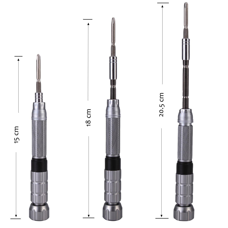 18mm Williams 32718 1//2-Inch Drive 6 Point Deep Socket