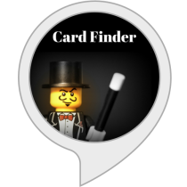 Card Finder