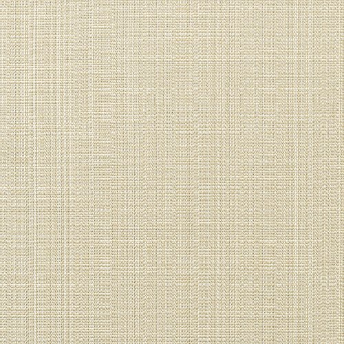 Antique Linen Fabric - Sunbrella Outdoor Linen Antique Beige