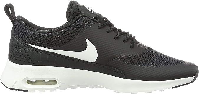 Nike Air Max Thea Premium Wmns Schuhe Damen Sneaker