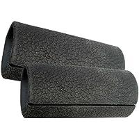 USI Soft Polymer Big Grip (Black)