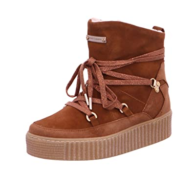 c894dc175e93 Tommy Hilfiger Bootss Cozy Warmlined  Amazon.fr  Chaussures et Sacs
