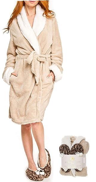 American Girl Sparkle Spa Robe Set PLUS DELUXE GOODY BAG NEW IN BOX /& BAG