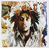 One Love: Very Best Of Bob Marley & The Wailers