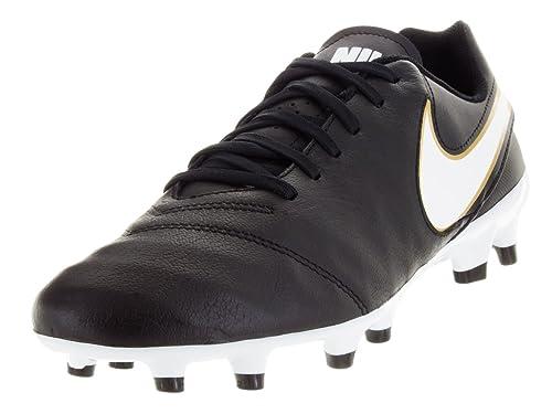 Nike Tiempo Genio II Leather Tf d1d5e2ccce5