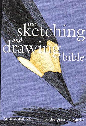 drawing bible - 9