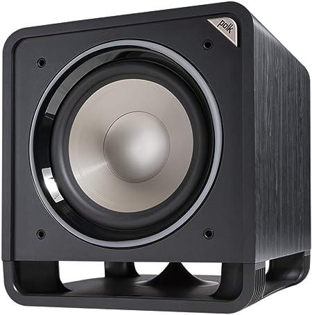 Polk Hts 12 Audio Hifi