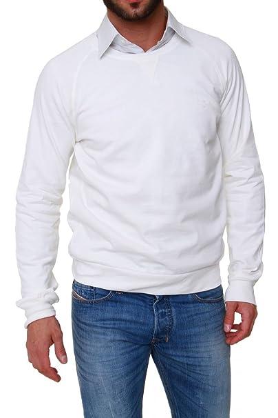 a0e2e656d0189 Gant Hombre Jersey Sudadera sunb leached C de Cuello