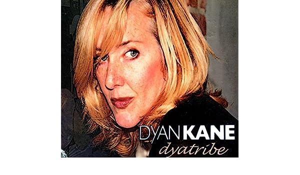 Dyan Kane Nude Photos 92
