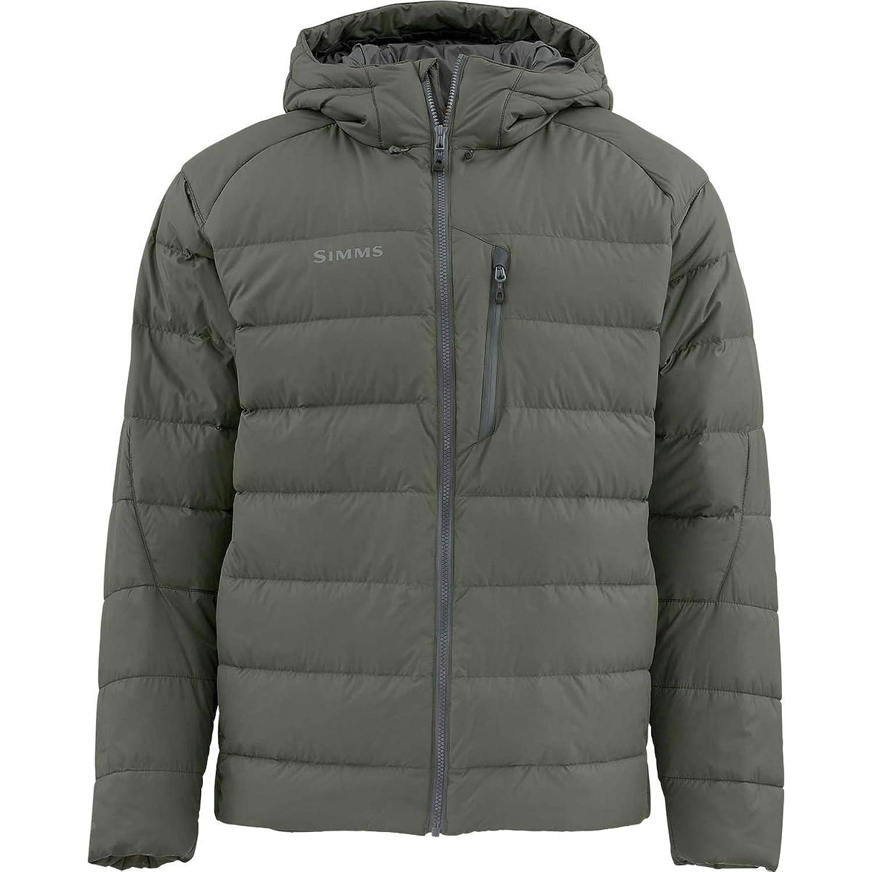 シムズ Simms メンズ アウター ジャケット&ブルゾン Downstream Jacket [並行輸入品] B07BVTJ74V S