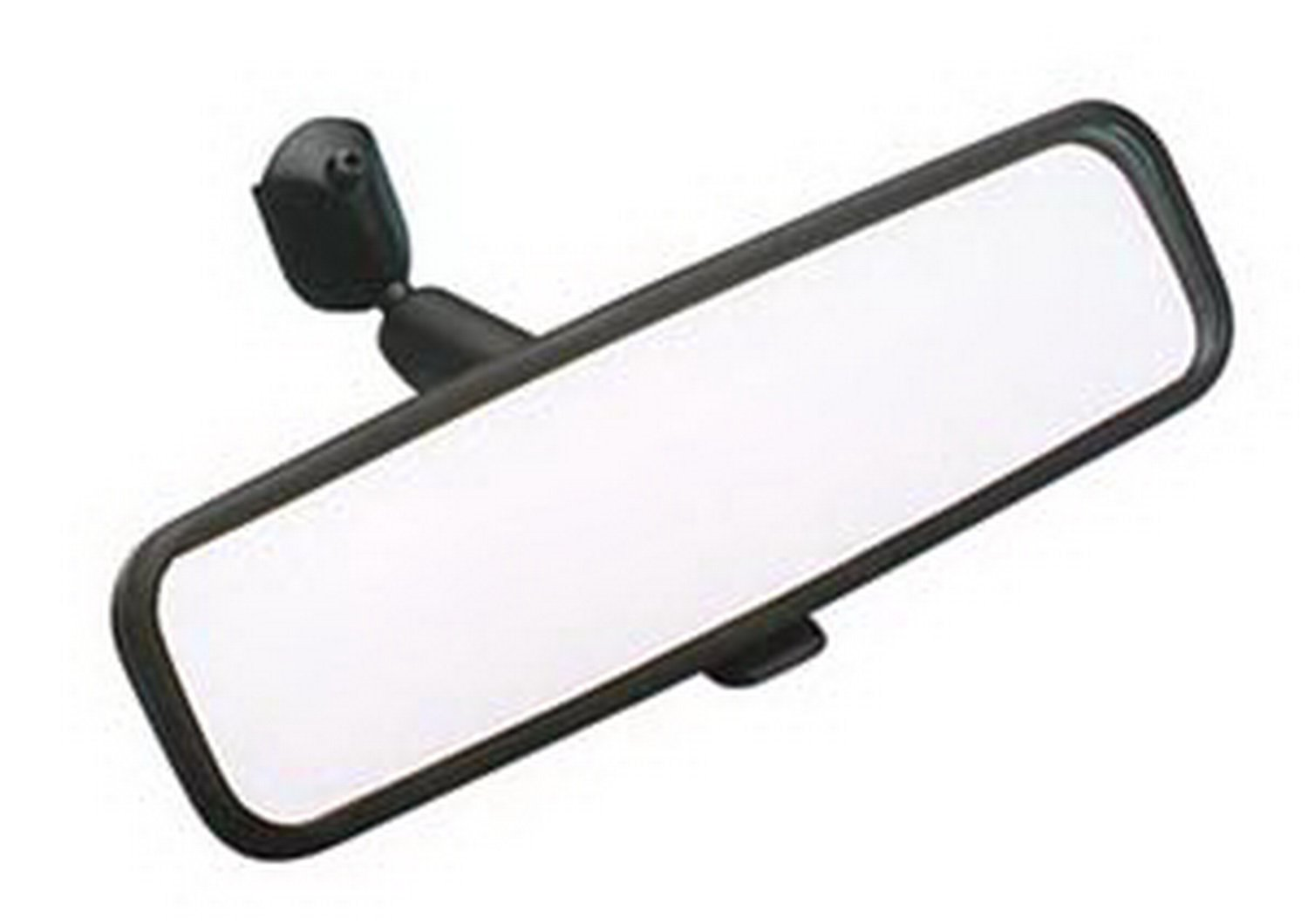 CIPA 31000 8'' Day/Night Rearview Mirror''
