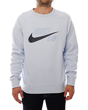 best authentic look good shoes sale buying cheap Nike NK SB Icon Crew GFX: Amazon.co.uk: Clothing