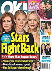 by American Media Inc.(146)Buy new: $24.99 / year2 used & newfrom$24.99