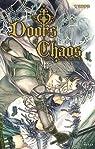 Doors of chaos, Tome 2 : par Mitsuki