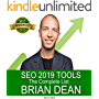 SEO Tools 2019 The Complete List (English Edition)