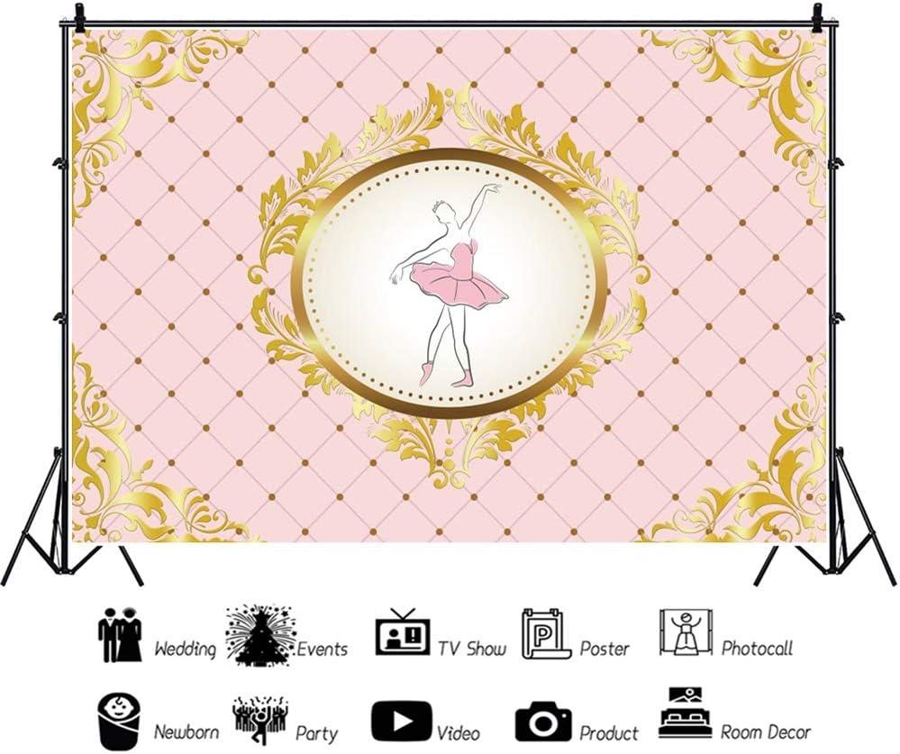 Amazon.com: Dorcev - Telón de fondo para fotografía de ...