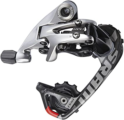 SRAM Force 22 11 Speed Rear Derailleur Inner Short Cage w// Mounting Bolt