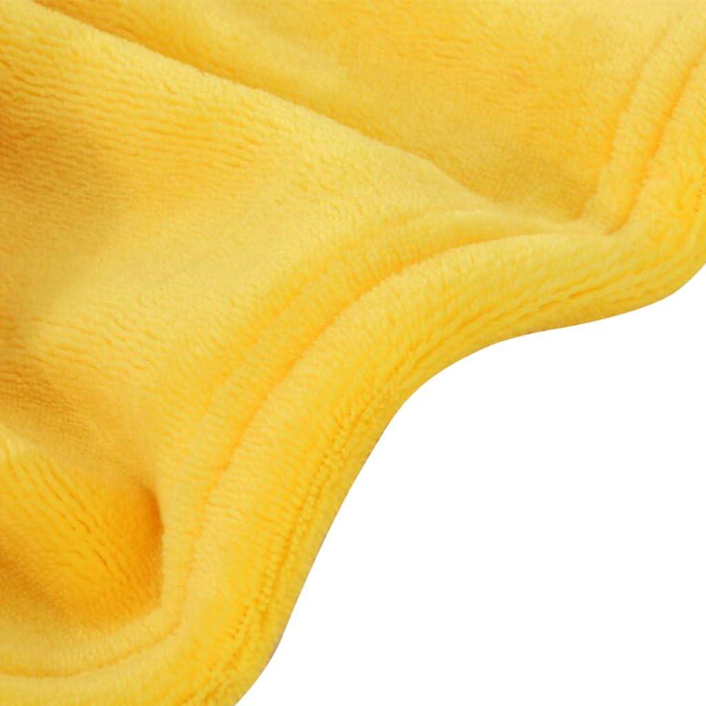 Vine Baby Blankets Swaddle Coral Fleece Hooded Towel for Boys Girls Newborn Kids Christmas Gift 100 70CM
