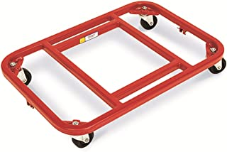 "product image for Raymond 1420 Royal Dolly, 800 lbs Capacity, 26"" Length x 16"" Width x 4-5/8"" Height"