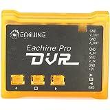 EACHINE ProDVR FPV Recorder Video Audio Recorder for Quadcopter Drone Monitor FPV Goggles